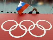 La Russie dément avoir manipulé des données antidopage et entend disputer les JO 2020