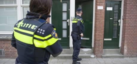 Bredase man en vrouw aangehouden in zeer brandgevaarlijke woning met hennepkwekerij