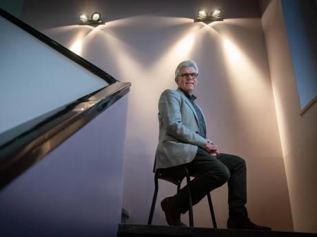 Na tien jaar excuses en vergoeding inspectie voor oud-chirurg Rijnstate