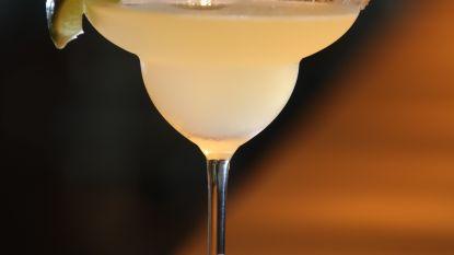 Revival van de cocktails gaat door: dit zijn de trends van 2018