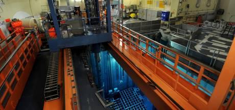 Directeur kerncentrale wil 'Borssele' langer openhouden. 'Maar de wet staat het niet toe'