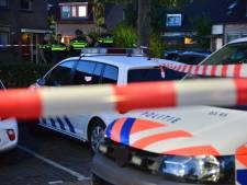 Drie verdachten schietpartij Etten-Leur blijven in cel, drie naar huis