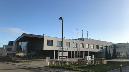 Alle personeelsleden van woonzorgcentrum Riethove testen negatief op corona, zondag worden bewoners getest