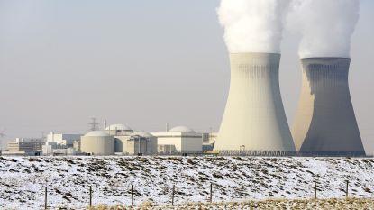 Electrabel vreest voor onbeschikbaarheid van 3 kerncentrales eind 2019