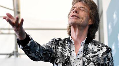 """""""Beatles concurrentie? Wij bestaan tenminste nog"""": Mick Jagger slaat terug na uithaal Paul McCartney"""