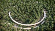 Limburg tilt fietsroutenetwerk naar hoger niveau