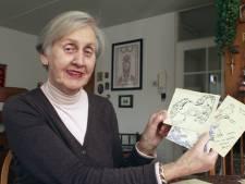 Even oud als Beatrix: mijn verjaardag wordt nooit vergeten