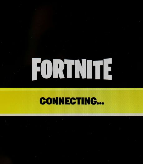 Fortnite verliest 60 procent van spelers op Apple-apparaten na verbod