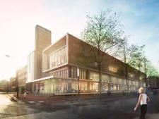 Bouw nieuwe mega-bioscoop in Enschede gaat eindelijk beginnen