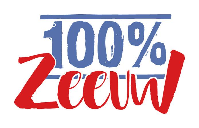 100% Zeeuw