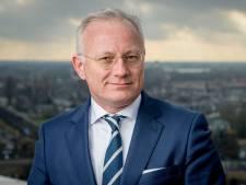 Burgemeester kaatst de bal terug: PvdA heeft reuring over verbouwing stadhuis Almelo zelf uitgelokt