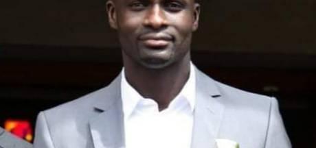 Meurtre de Mbaye Wade à Liège: deux individus interpellés
