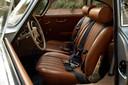 Porsche 356 hotrod