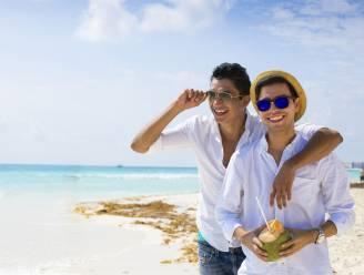 Airbnb voor homo's nu ook in ons land beschikbaar