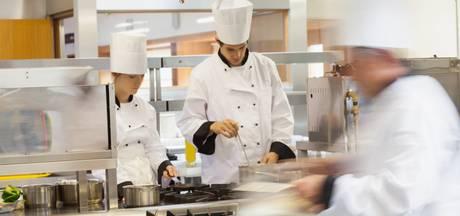 'Bedrijven Zeeland groeien met 3,5%'