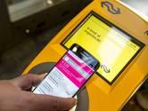 Zelfs baas noemt start reizen per mobiel 'waardeloos' en 'dik balen'