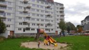 """Sociale huisvestingsmaatschappij WoninGent pakt verouderd patrimonium aan: """"Meerjarenplan tegen midden 2020 op tafel"""""""