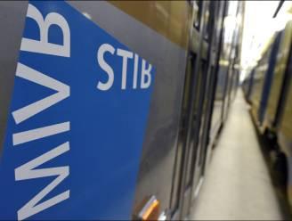 Duo dat buschauffeur MIVB in elkaar sloeg naar rechtbank doorverwezen