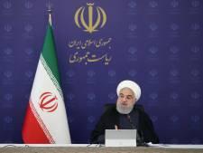 Près de 4.000 morts en Iran