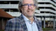 Nieuwe directeur voor AZ Sint-Lucas, voorganger gaat op kabinet Wouter Beke werken