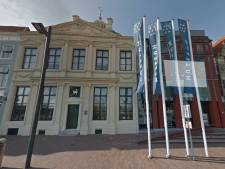 Windparkontwikkelaar Ørsted onderdeel van expositie maritiem museum Vlissingen