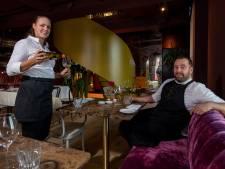 Restaurants open met Kerst? Sukerieje in Dalfsen en 't Pestengasthuys in Zwolle zijn er klaar voor: 'Niks doen is geen optie'