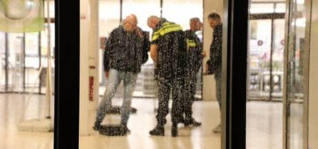Nepbom bij AH Zwolle kwam van zwervende eetpiraat (56)