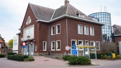"""Jong CD&V Essen wil studieruimte boven bib nu die weer open is: """"Niet alle studenten kunnen thuis studeren"""""""