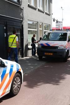 Zes mannen opgepakt na politie-inval in Eindhoven vanwege drugshandel