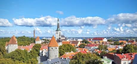 Tallinn? Vooral niet gaan!
