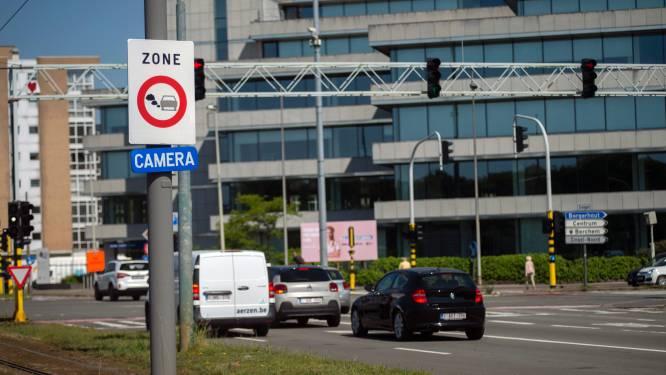 Antwerpen tweede en Brussel achtste Europese stad met dodelijkste stikstofdioxide
