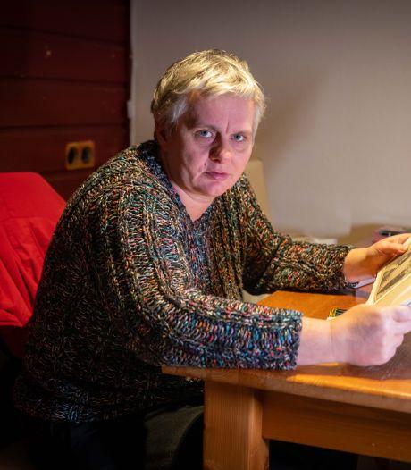 Zus van verdwenen Henk Peters kan nieuwe berichten over lijkvondst niet meer aan: 'Altijd weer die hoop'