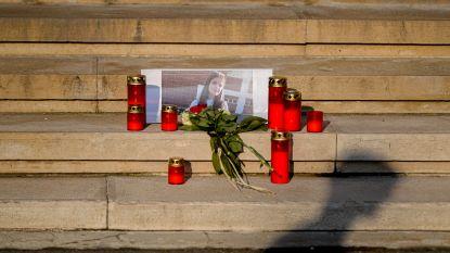 Roemenië: 19 uur wachten op '112' kost tiener het leven