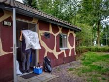 Libéma investeert miljoenen in vakantiehuisjes Beekse Bergen en Dierenbos