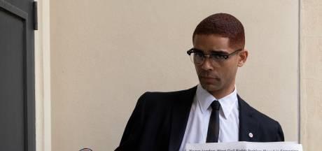 Vier sterren voor One Night in Miami: Vooral Kingsley Ben-Adir maakt indruk als Malcolm X