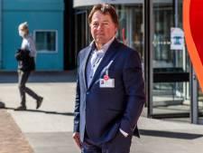 Britse coronavariant aangetroffen in regio Utrecht: 'We bereiden voor op code zwart'