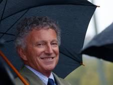 Scène insolite à Roland-Garros: un match interrompu à cause de... Nelson Monfort