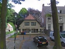Flinke investering in dorpshuis Zuiddorpe
