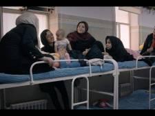 Groene Engel 'draait'  top-documentaires