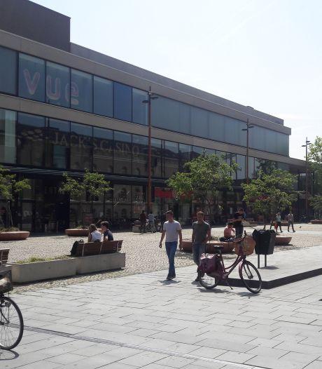 Albert Heijn doet geheimzinnig over mogelijke (extra) supermarkt aan Boreelplein in Deventer