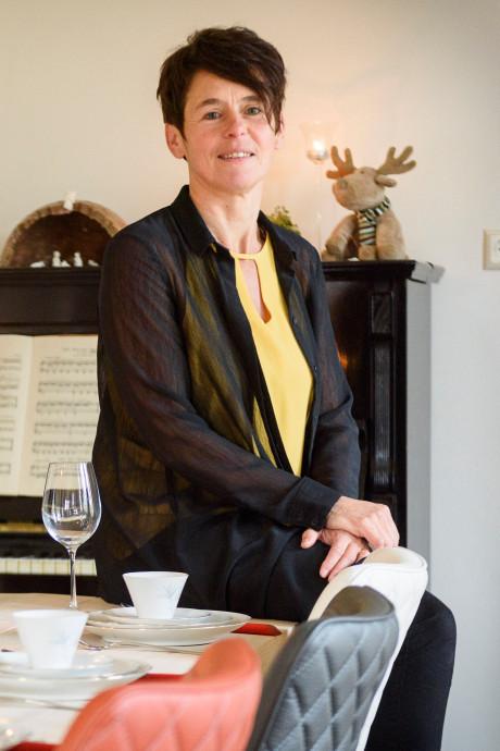 Wintelrese zet deur open met Kerstmis: 'Alle stoelen mogen bezet zijn'