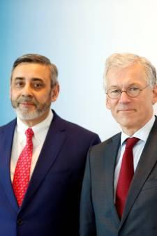 Philips op koers: omzet in vierde kwartaal 2018 bijna 5,6 miljard euro