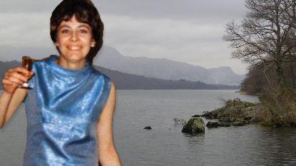 Carol werd 42 jaar geleden vermoord en in meer gedumpt. Haar man kreeg levenslang en pleegde zelfmoord. Maar nu komt er misschien nieuw proces