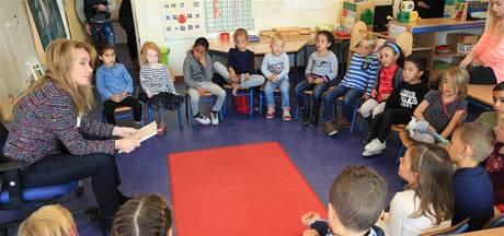 Actie tegen grote aantal kinderen met dyslexie in Nijmegen