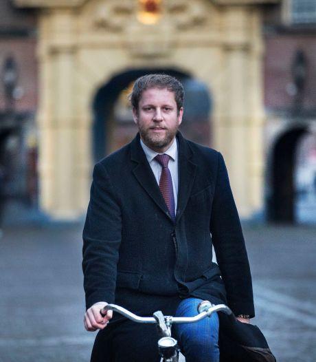 Warm pleidooi voor patriottisme: 'Nederlander, wees wat trotser op je land!'