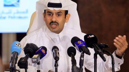 Qatar verlaat na 57 jaar oliekartel OPEC