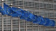 Besprekingen begroting eurozone  voorlopig afgerond