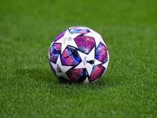 Réunion décisive de l'UEFA: les trois dates de reprise à l'étude