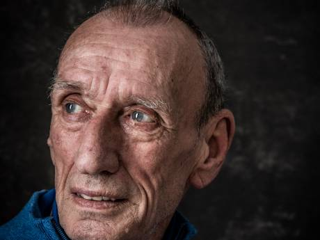 Rob Rensenbrink, ancien joueur d'Anderlecht, est décédé