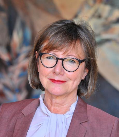 Directrice Pauline Terreehorst neemt afscheid van Natlab: 'Eindhoven staat er niet florissant voor'